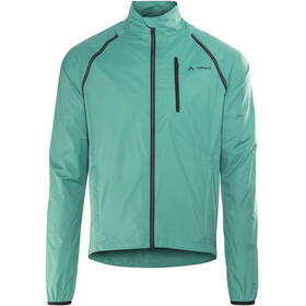 VAUDE Windoo Jacket Men neptune